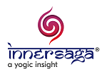 Medical yoga – InnerSaga