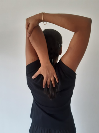 Yoga Posture for Breathing- Ardhgaumukh Asana.png