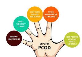 Yoga for PCOD | Medical Yoga | Innersaga